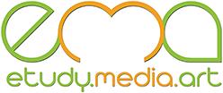 Etudy Logo